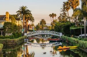 Venice Canals, Marina Dell Rey California, Marinia Del Rey guide, Marina Del Rey beaches, things to do in Marina Del Rey, best restaurants in Marina Del Rey, best hotels in Marina Del Rey, best Bars in Marina Del Rey, Central California beaches, best California beaches, top beach destinations