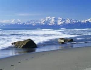 Yakutat beach, Yakutat Alaska, Yakutat beaches, surfing in Yakutat, best hotels in Yakutat, things to do in Yakutat, Yakutat Alaska Travel Guide