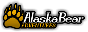 Alaska Bear Adventures, Homer Alaska, Alaska beaches, things to do in Homer Alaska, best hotels in Homer Alaska, best restaurants in Homer Alaska, best bars in Homer Alaska, Homer Alaska Travel