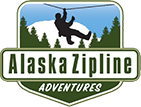 Alaska Zipline Adventures, Juneau Alaska, Juneau beaches, Juneau Alaska Travel Guide, things to do in Juneau, best restaurants in Juneau, best bars in Juneau, best hotels in Juneau, top beach destinations, Alaska beaches
