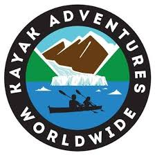 Kenai Adventures Worldwide, Kenai Alaska, Alaska Beaches, things to do in Kenai, best hotels in Kenai, best restaurants in Kenai, Kenai Alaska Travel Guide