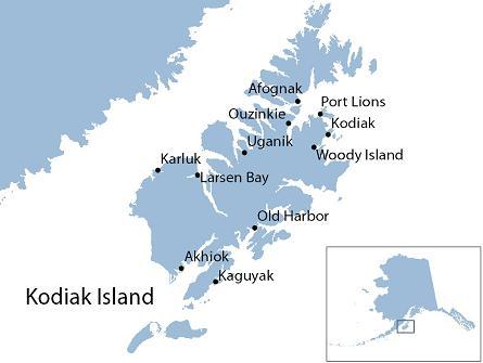 Kodiak Island Alaska, Kodiak Alaska, Kodiak Alaska Travel Guide, Kodiak Beaches, things to do in Kodiak, best restaurants in Kodiak, Best hotels in Kodiak, best bars in Kodiak, Alaska Beaches, top beach destinations, things to do in Kodiak, Kodiak tours & activities, best Kodiak restaurants, best Kodiak bars, best hotels in Kodiak Alaska