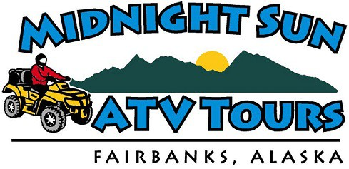 Midnight Sun ATV Tours, Fairbanks Alaska, Alaska beaches, Fairbanks Alaska Travel Guide, things to do in Fairbanks Alaska, best hotels in Fairbanks Alaska, best restaurants in Fairbanks Alaska, best bars in Fairbanks Alaska