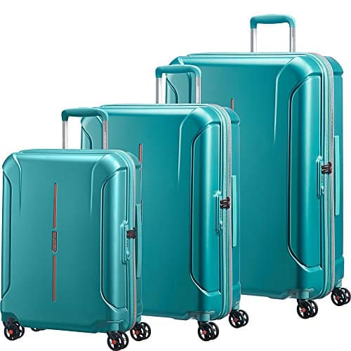 American Tourister Luggage, American Tourister, Top Ten Best Luggage Brands, Best Luggage Brands, Best Luggage, Beach Travel, best hardside luggage, best softside luggage, best roller luggage