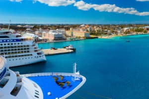 Popular Cruise Itineraries, Bahamas Cruise Itinerary,  all about cruises, best cruise deals, best priced cruises, cruise vacation, last minute cruises.