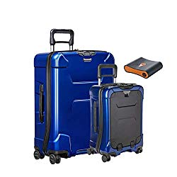 Briggs & Riley Luggage, Briggs & Riley, Top Ten Best Luggage Brands, Best Luggage Brands, Best Luggage, Beach Travel, best hardside luggage, best softside luggage, best roller luggage