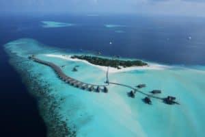 COMO Cocoa Island, The Maldives Travel Guide, best Maldives beaches, best beaches of Asia, beach travel, best hotel in the Maldives, best restaurants in the Maldives, best nightlife in the Maldives, Maldives beaches, Maldives luxury resorts