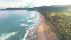 Duli Beach, Travel Palawan Philippines, best beaches of the Philippines, Palawan beaches, best hotels Palawan Philippines, best restaurants Palawan Philippines, things to do Palawan Philippines, best bars Palawan Philippines, beach travel