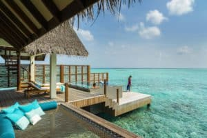 Four Seasons Resort Maldives at Landaa Giraavaru, The Maldives Travel Guide, best Maldives beaches, best beaches of Asia, beach travel, best hotel in the Maldives, best restaurants in the Maldives, best nightlife in the Maldives, Maldives beaches, Maldives luxury resorts