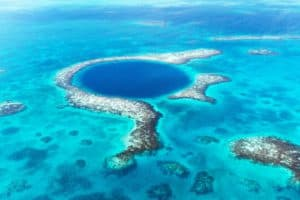 Great Blue Hole, Belize, Best Belize Vacations, Belize Luxury Travel, best Belize beaches, beaches of Belize, beach travel, beach travel destinations, best Belize hotels, best Belize restaurants, Best Belize Bars, things to do in Belize, Central America beaches, best central america beaches
