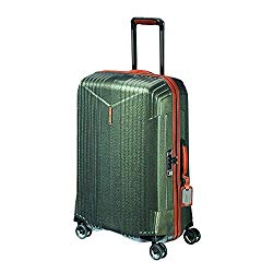 Hartmann, Hartmann Luggage, Top Ten Best Luggage Brands, Best Luggage Brands, Best Luggage, Beach Travel, best hardside luggage, best softside luggage, best roller luggage