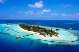 Komandoo Island Resort & Spa, The Maldives Travel Guide, best Maldives beaches, best beaches of Asia, beach travel, best hotel in the Maldives, best restaurants in the Maldives, best nightlife in the Maldives, Maldives beaches, Maldives luxury resorts