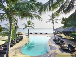 Kuredu Island Resort & Spa, The Maldives Travel Guide, best Maldives beaches, best beaches of Asia, beach travel, best hotel in the Maldives, best restaurants in the Maldives, best nightlife in the Maldives, Maldives beaches, Maldives luxury resorts