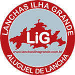 LiG Lanchas, Ilha Grande Brazil, best hotels in Ilha Grande, best restaurants in Ilha Grande, best bars in Ilha Grande, things to do in Ilha Grande, Ilha Grande beaches, best Brazil beaches, Brazil beaches, beach travel
