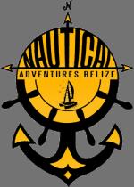Nautical Adventures Belize, Belize, Best Belize Vacations, Belize Luxury Travel, best Belize beaches, beaches of Belize, beach travel, beach travel destinations, best Belize hotels, best Belize restaurants, Best Belize Bars, things to do in Belize, Central America beaches, best central america beaches