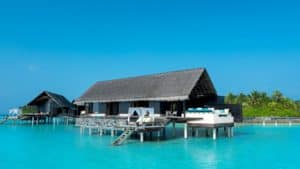 One & Only Reethi Rah, The Maldives Travel Guide, best Maldives beaches, best beaches of Asia, beach travel, best hotel in the Maldives, best restaurants in the Maldives, best nightlife in the Maldives, Maldives beaches, Maldives luxury resorts