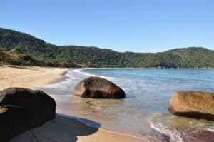 Parnaioca Beach, Ilha Grande Brazil, best hotels in Ilha Grande, best restaurants in Ilha Grande, best bars in Ilha Grande, things to do in Ilha Grande, Ilha Grande beaches, best Brazil beaches, Brazil beaches, beach travel