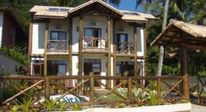 Patanga Cama Ilha Grande e Cafe, Ilha Grande Brazil, best hotels in Ilha Grande, best restaurants in Ilha Grande, best bars in Ilha Grande, things to do in Ilha Grande, Ilha Grande beaches, best Brazil beaches, Brazil beaches, beach travel