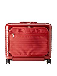 Rimowa, Rimowa Luggage, Top Ten Best Luggage Brands, Best Luggage Brands, Best Luggage, Beach Travel, best hardside luggage, best softside luggage, best roller luggage