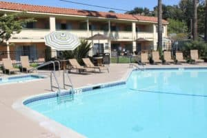 Rio Sands Hotel, Watsonville California, central California beaches, Watsonville beaches, things to do in Watsonville, best restaurants in Watsonville, best nightlife in Watsonville, best hotels in Watsonville, Watsonville attractions, beach travel, beach travel destinations