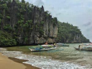 Sabang, Travel Palawan Philippines, best beaches of the Philippines, Palawan beaches, best hotels Palawan Philippines, best restaurants Palawan Philippines, things to do Palawan Philippines, best bars Palawan Philippines, beach travel