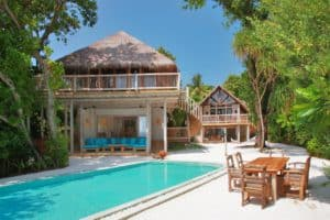 Soneva Fushi, The Maldives Travel Guide, best Maldives beaches, best beaches of Asia, beach travel, best hotel in the Maldives, best restaurants in the Maldives, best nightlife in the Maldives, Maldives beaches, Maldives luxury resorts