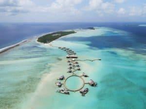 Soneva Jani, The Maldives Travel Guide, best Maldives beaches, best beaches of Asia, beach travel, best hotel in the Maldives, best restaurants in the Maldives, best nightlife in the Maldives, Maldives beaches, Maldives luxury resorts