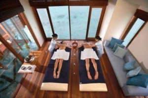 Maldives Spas, The Maldives Travel Guide, best Maldives beaches, best beaches of Asia, beach travel, best hotel in the Maldives, best restaurants in the Maldives, best nightlife in the Maldives, Maldives beaches, Maldives luxury resorts