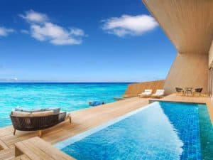 St. Regis Maldives Vommuli Resort, The Maldives Travel Guide, best Maldives beaches, best beaches of Asia, beach travel, best hotel in the Maldives, best restaurants in the Maldives, best nightlife in the Maldives, Maldives beaches, Maldives luxury resorts