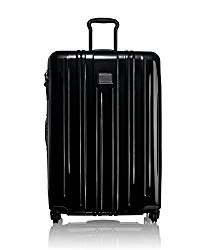 Tumi Luggage, Tumi, Top Ten Best Luggage Brands, Best Luggage Brands, Best Luggage, Beach Travel, best hardside luggage, best softside luggage, best roller luggage