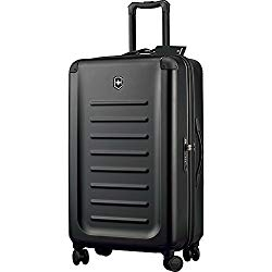 Victorinox Luggage, Victorinox, Top Ten Best Luggage Brands, Best Luggage Brands, Best Luggage, Beach Travel, best hardside luggage, best softside luggage, best roller luggage