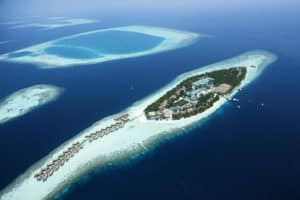 Vilamendhoo Island Resort & Spa, The Maldives Travel Guide, best Maldives beaches, best beaches of Asia, beach travel, best hotel in the Maldives, best restaurants in the Maldives, best nightlife in the Maldives, Maldives beaches, Maldives luxury resorts