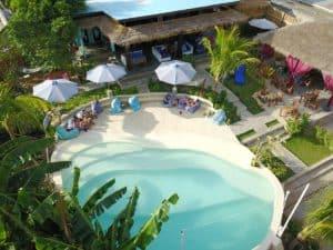 Wae Molas Hotel, Komodo Island Indonesia, Komodo Island beaches, best Indonesia beaches, beach travel, best Komodo Island Hotels, best Komodo Island restaurants, best Komodo Island bars, best things to do in Komodo Island, beach travel destinations, Komodo Island snorkeling
