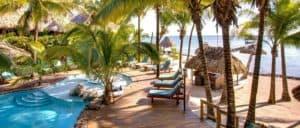 Xanadu Island Resort, Belize, Best Belize Vacations, Belize Luxury Travel, best Belize beaches, beaches of Belize, beach travel, beach travel destinations, best Belize hotels, best Belize restaurants, Best Belize Bars, things to do in Belize, Central America beaches, best central america beaches