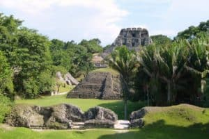 Xunantunich, Belize, Best Belize Vacations, Belize Luxury Travel, best Belize beaches, beaches of Belize, beach travel, beach travel destinations, best Belize hotels, best Belize restaurants, Best Belize Bars, things to do in Belize, Central America beaches, best central america beaches