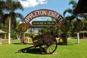 Appleton Estate, Montego Bay Jamaica Vacations, Montego Bay beaches, best beaches in Jamaica, things to do in Montego Bay, best hotels in Montego Bay, best restaurants in Montego Bay, best nightlife in Montego bay, best beach destinations