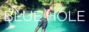 Dr. Fun Tours, Ocho Rios Jamaica, Ocho Rios Vacations, Ocho Rios Travel Guide, best hotels Ocho Rios, best restaurants in Ocho Rios, best nightlife in Ocho Rios, things to do in Ocho Rios, Ocho Rios Attractions, Ocho Rios beaches, best beaches in Jamaica