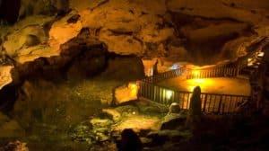 Green Grotto Caves, Ocho Rios Jamaica, Ocho Rios Vacations, Ocho Rios Travel Guide, best hotels Ocho Rios, best restaurants in Ocho Rios, best nightlife in Ocho Rios, things to do in Ocho Rios, Ocho Rios Attractions, Ocho Rios beaches, best beaches in Jamaica