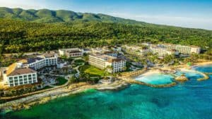 Hyatt Ziva Rose Hall All Inclusive, Montego Bay Jamaica Vacations, Montego Bay beaches, best beaches in Jamaica, things to do in Montego Bay, best hotels in Montego Bay, best restaurants in Montego Bay, best nightlife in Montego bay, best beach destinations