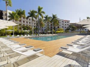 Iberostar Grand Mensey Tenerife, Canary Islands, Best Christmas vacation destinations, best Christmas beach destinations, best sunny vacations for Christmas, best Tenerife hotels