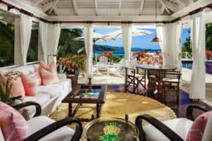 Round Hill Hotel & Villas, Montego Bay Jamaica Vacations, Montego Bay beaches, best beaches in Jamaica, things to do in Montego Bay, best hotels in Montego Bay, best restaurants in Montego Bay, best nightlife in Montego bay, best beach destinations