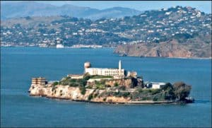 Alcatraz Island, Daly City California, Daly City CA, Daly City beaches, best northern California beaches, Daly City Attractions, things to do in Daly City, best restaurants in Daly City, best nightlife in Daly City. best hotels in Daly City CA