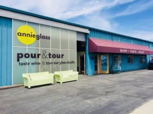 Annieglass, Watsonville California, central California beaches, Watsonville beaches, things to do in Watsonville, best restaurants in Watsonville, best nightlife in Watsonville, best hotels in Watsonville, Watsonville attractions, beach travel, beach travel destinations