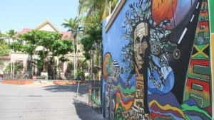 Bob Marley Museum, Kingston, Jamaica, Kingston beaches, best beaches of Jamaica, Jamaica beaches, Kingston Jamaica Vacation, best hotels in Kingston Jamaica, best restaurants Kingston Jamaica, things to do in Kingston Jamaica, best nightlife Kingston Jamaica