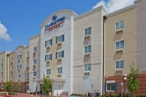 Candlewood Suites, La Porte Texas, La Porte TX beaches, Texas Beaches, things to do in La Porte TX, best hotels in La Porte Texas, best restaurants in La Porte TX, best nightlife in La Porte Texas, La Porte Texas attractions, beach travel, beach vacations