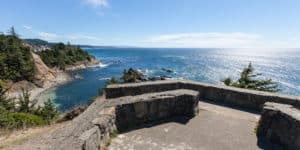 Cape Arago State Park, Coos Bay Oregon, Oregon beaches, Best west coast beaches, best beach towns, things to do in Coos Bay, Coos Bay Attractions, best Coos Bay hotels, best Coos Bay restaurants, best Coos Bay nightlife, beach travel, beach travel destinations
