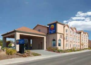 Comfort Inn Watsonville California, central California beaches, Watsonville beaches, things to do in Watsonville, best restaurants in Watsonville, best nightlife in Watsonville, best hotels in Watsonville, Watsonville attractions, beach travel, beach travel destinations