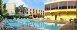Courtleigh Hotel Suites, Kingston, Jamaica, Kingston beaches, best beaches of Jamaica, Jamaica beaches, Kingston Jamaica Vacation, best hotels in Kingston Jamaica, best restaurants Kingston Jamaica, things to do in Kingston Jamaica, best nightlife Kingston Jamaica