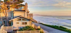 Cypress Inn on Miramar Beach, Half Moon Bay California, Half Moon Bay CA, beach travel, beach travel destinations, Half Moon Bay beaches, things to do in Half Moon Bay, Half Moon Bay attractions, Half Moon Bay restaurants, nightlife in Half Moon Bay, best hotels in Half Moon Bay