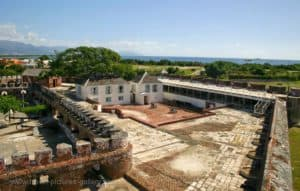 Fort Charles, Kingston, Jamaica, Kingston beaches, best beaches of Jamaica, Jamaica beaches, Kingston Jamaica Vacation, best hotels in Kingston Jamaica, best restaurants Kingston Jamaica, things to do in Kingston Jamaica, best nightlife Kingston Jamaica
